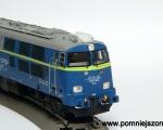 ST45 H0 19