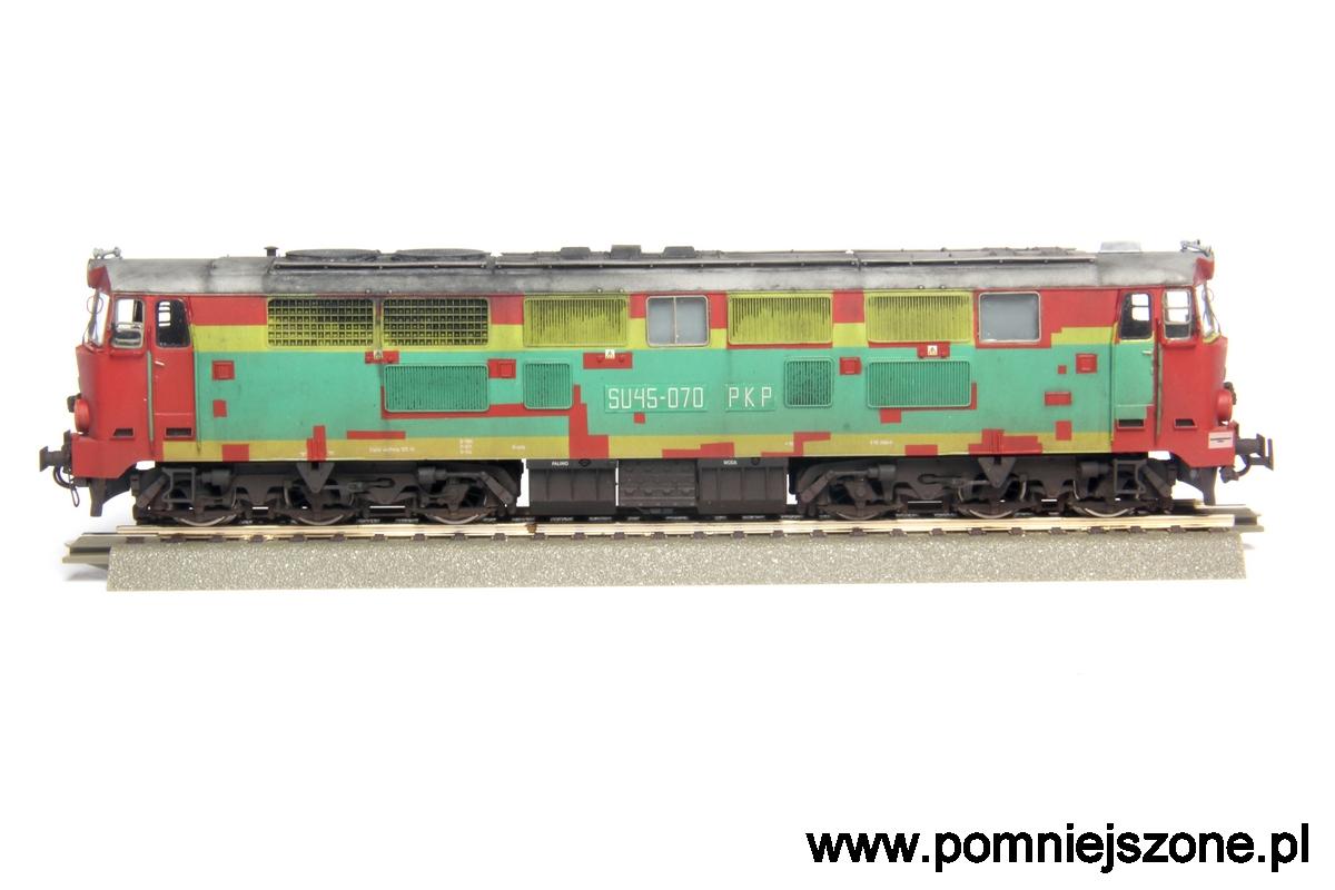 SU45-070 H0 05