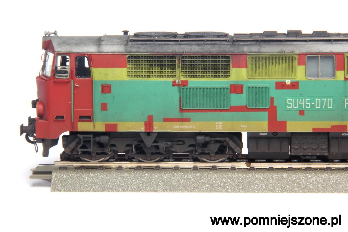 SU45-070 H0 06