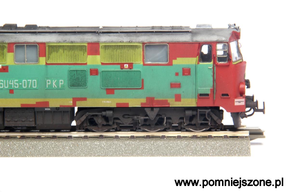 SU45-070 H0 07