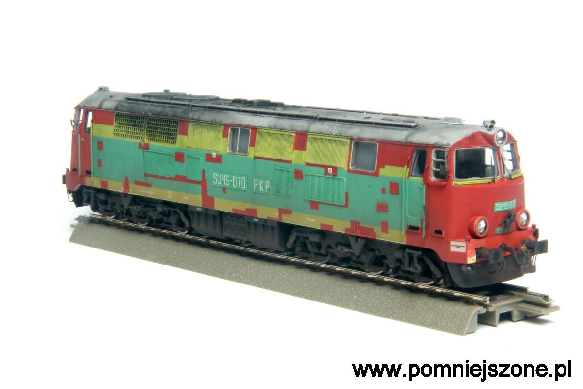 SU45-070 H0 08