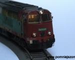 SU45-070 H0 02